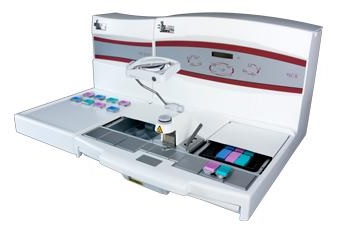 histology equipment petit institute  bioengineering  bioscience