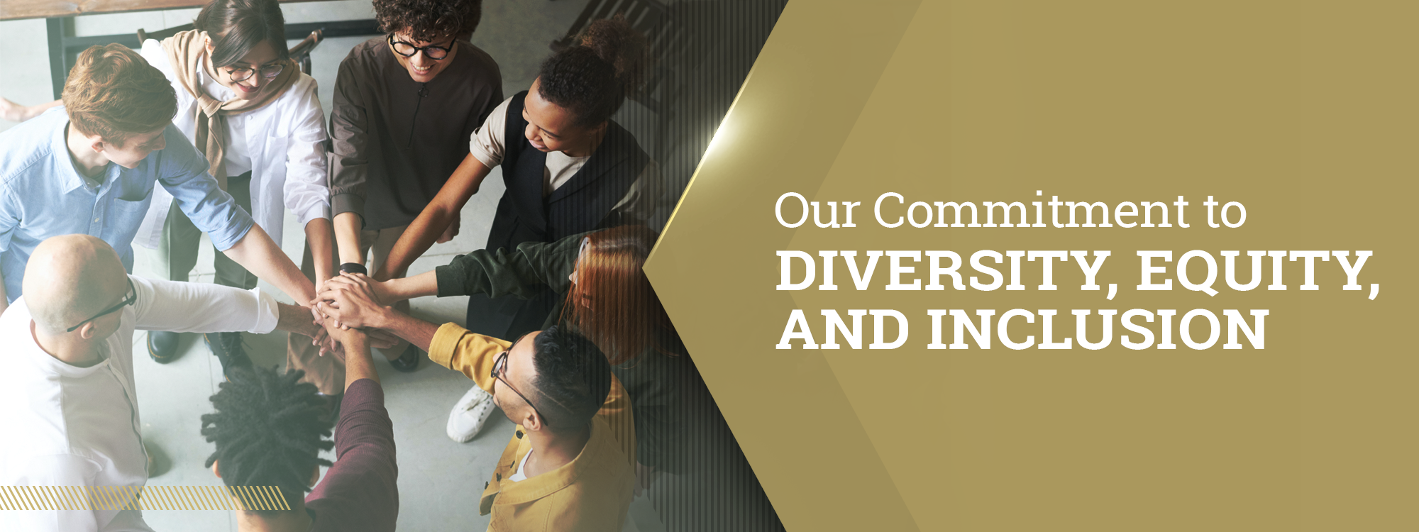 IBB's Commitment to Diversity, Equity, and Inclusion