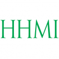 sites/default/files/styles/125px_square/public/InTheNews/HHMI Logo.png