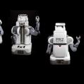 sites/default/files/styles/125px_square/public/InTheNews/PR2-Robots-GA-Tech-640x353-Sept2014.png