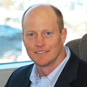 Christopher Porter MD