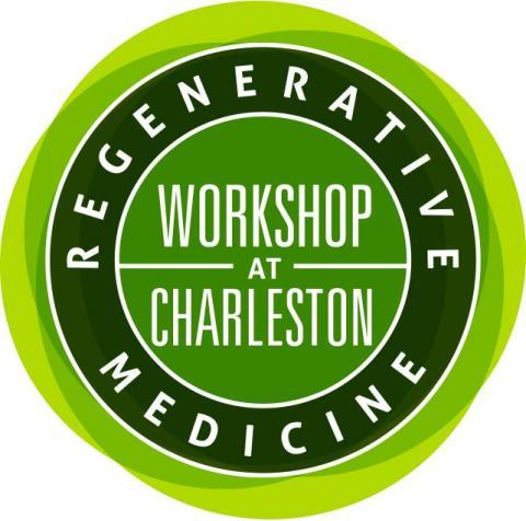 23rd Annual Regenerative Medicine Workshop at Charleston | Petit