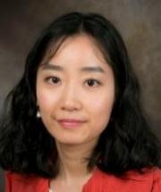 Hyojung Choo, PhD