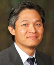 Hanjoong Jo Georgia Tech